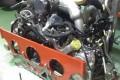 2010モデル 997 GT3 Cup Enjine オーバーホール byHIDE