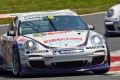PORSCHE CARRERA CUP JAPAN Round4/5公式練習はじまりまーす