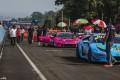 Lamborghini Super Trofeo/セントゥール・インターナショナル・サーキット