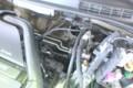 SAAB9-3 ブレーキ修理 by HIDE
