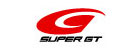 SUPER GT OFFICIAL WEBSITE