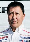 前田 孝志